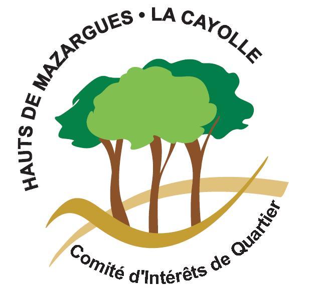 CIQ Hauts de Mazargues la Cayolle