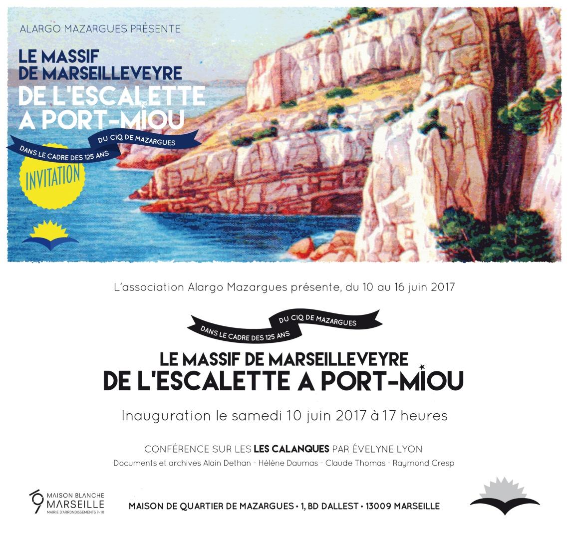 massif_Marseilleveyre_invitation