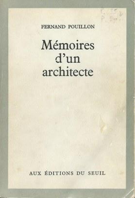 01 - Mémoires Fernand Pouillon.jpg