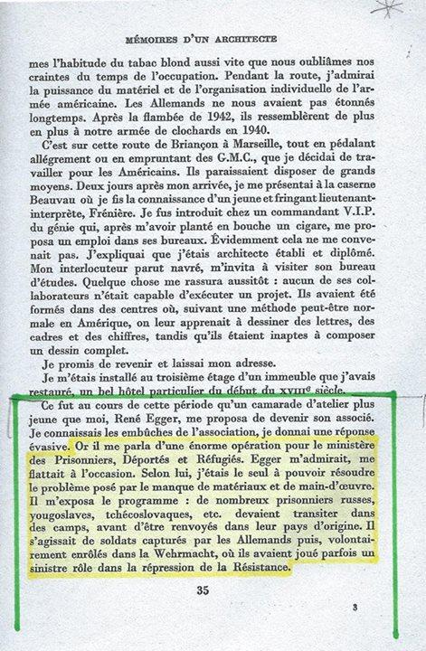 02 - Mémoires Fernand Pouillon.jpg