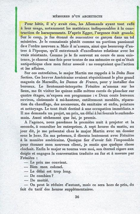 03 - Mémoires Fernand Pouillon.jpg