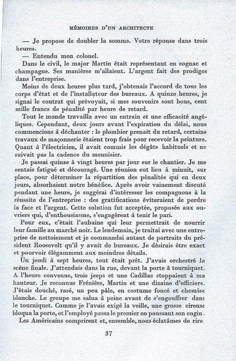 04 - Mémoires Fernand Pouillon.jpg