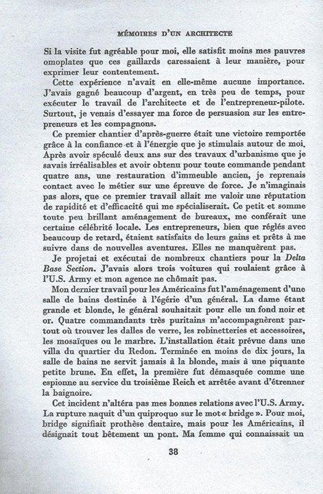 05 - Mémoires Fernand Pouillon.jpg