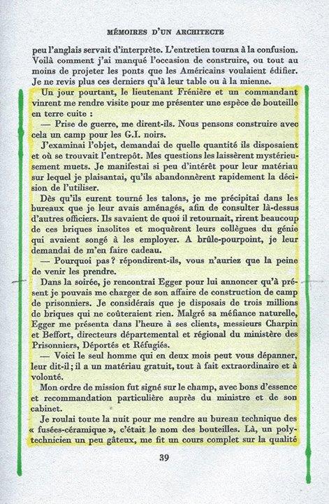 06 - Mémoires Fernand Pouillon.jpg