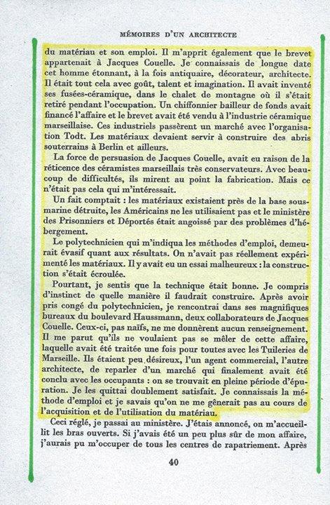 07 - Mémoires Fernand Pouillon.jpg