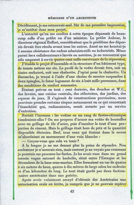 09 - Mémoires Fernand Pouillon.jpg