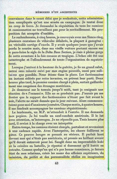10 - Mémoires Fernand Pouillon.jpg