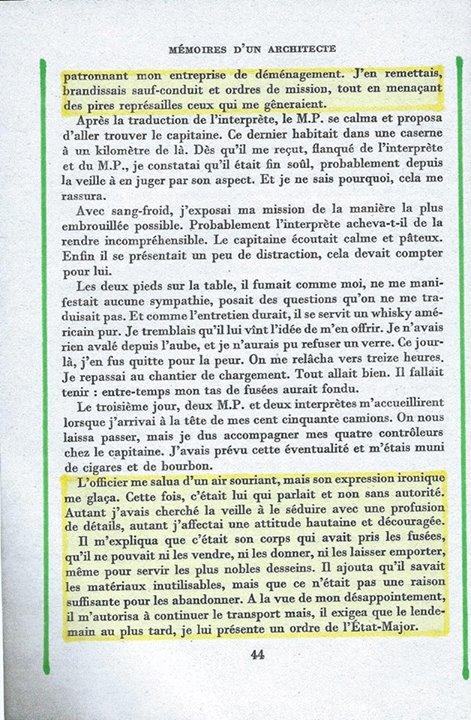 11 - Mémoires Fernand Pouillon.jpg