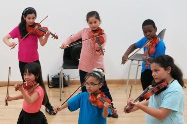 11 violons - copie