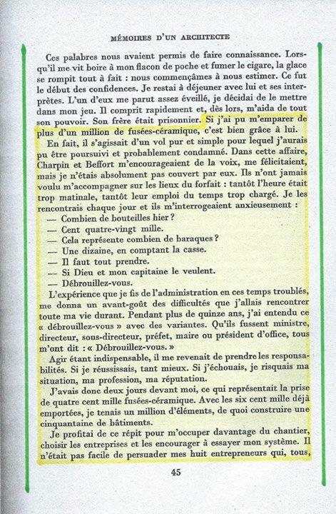 12 - Mémoires Fernand Pouillon.jpg