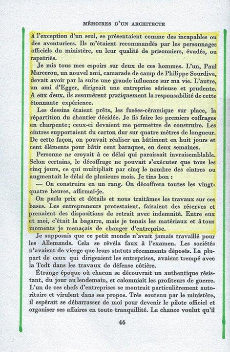 13 - Mémoires Fernand Pouillon.jpg