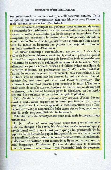 14 - Mémoires Fernand Pouillon.jpg