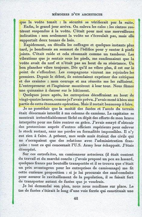 15 - Mémoires Fernand Pouillon.jpg