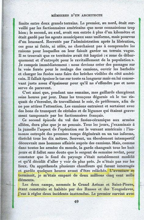 16 - Mémoires Fernand Pouillon.jpg