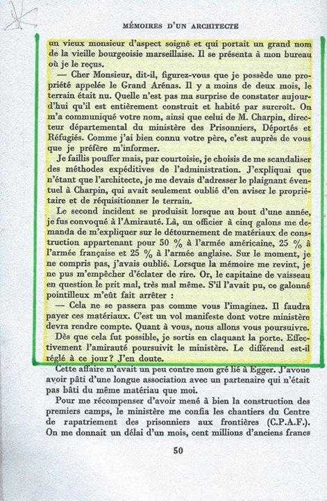17 - Mémoires Fernand Pouillon.jpg