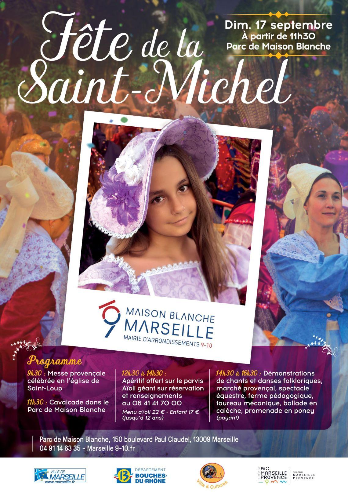 csm_Fete_St_Michel_A4_8f03b2268a