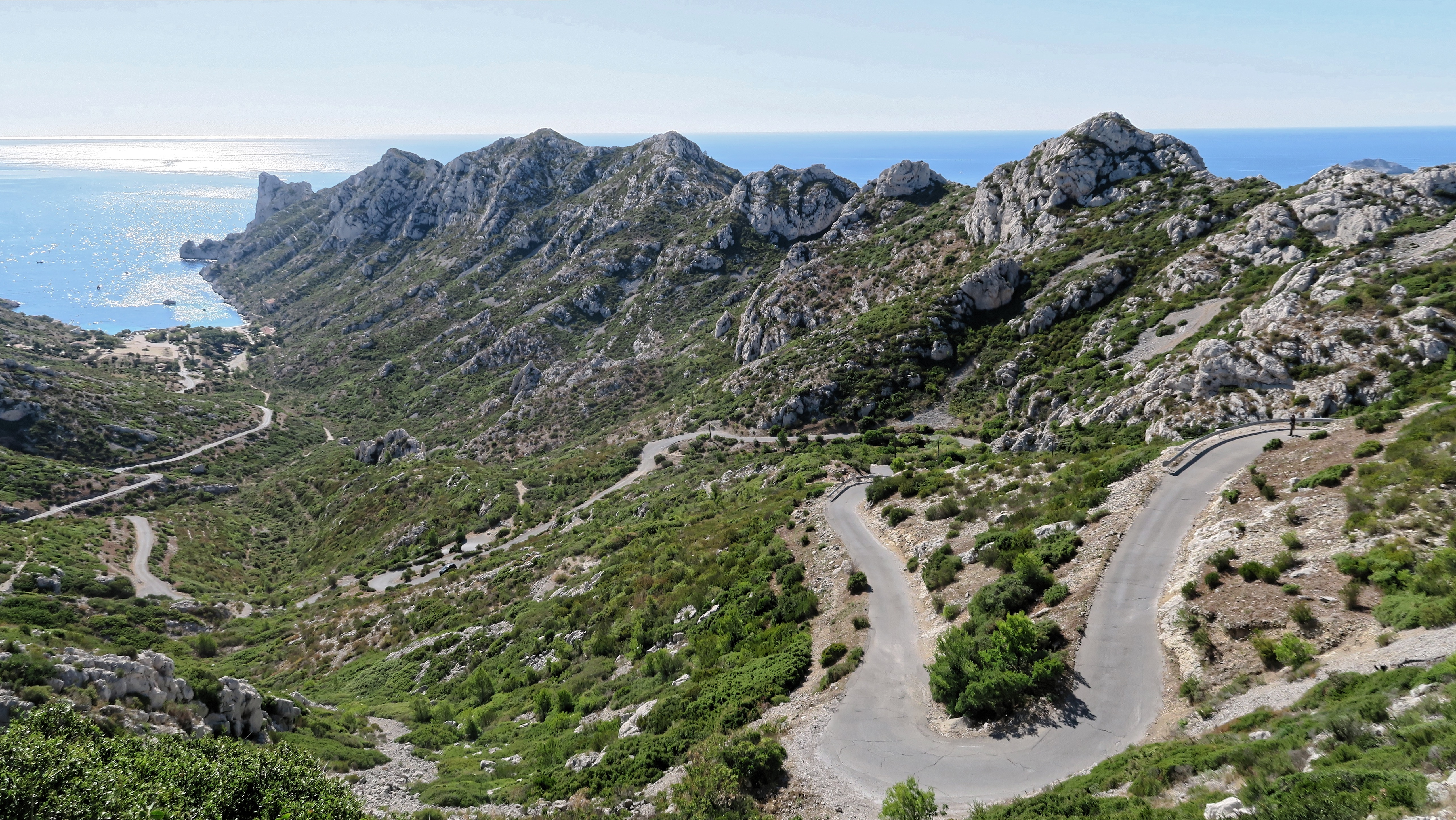 51 Route de Sormiou.jpg