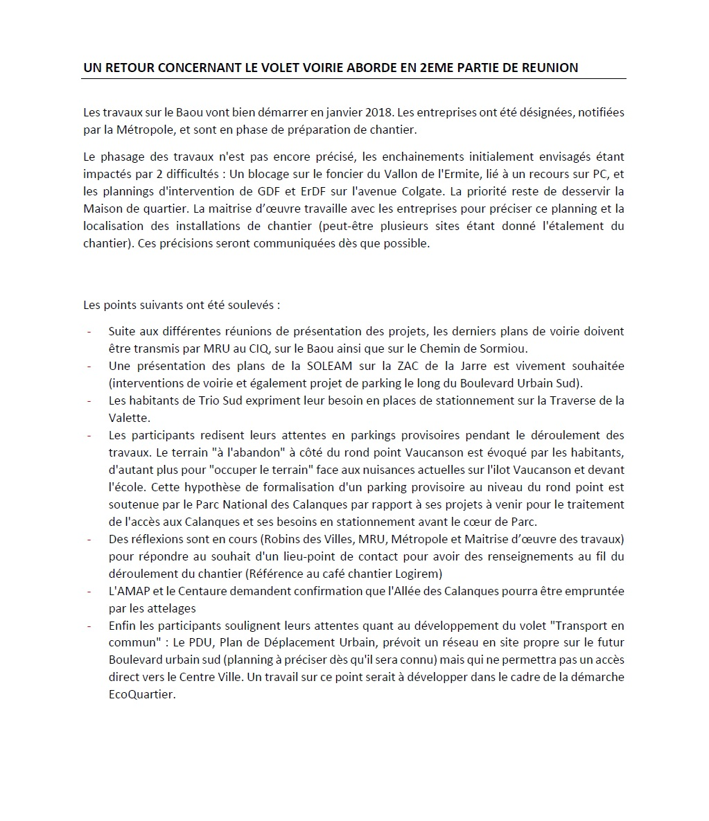 CR Réunion Eco 4.12.p3