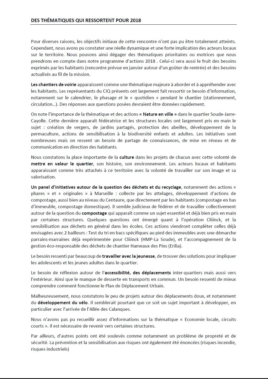 CR Réunion V Eco 4.12 p 2