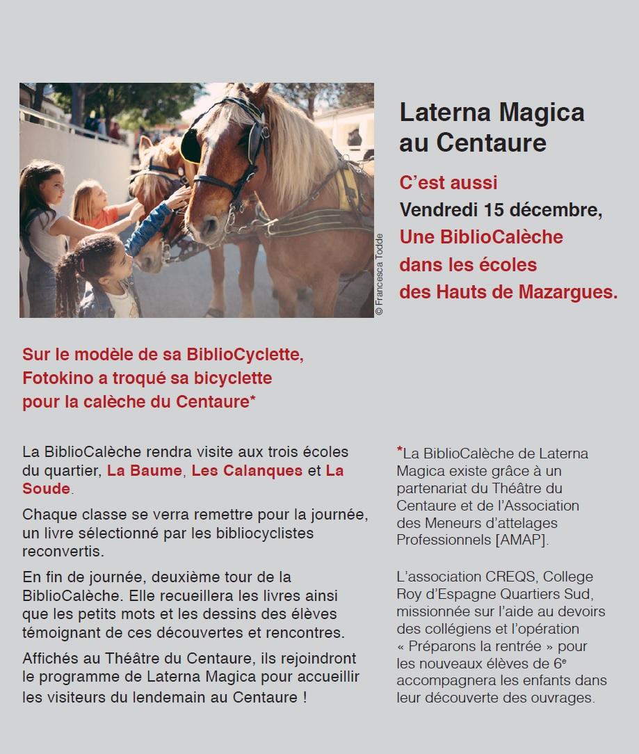 laterna magica 3