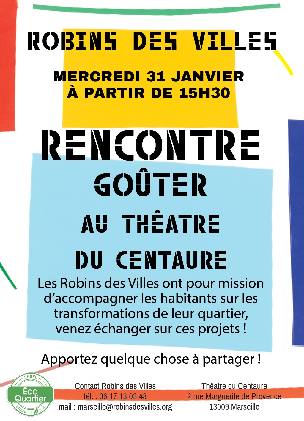 Gouter RB 31.03.18