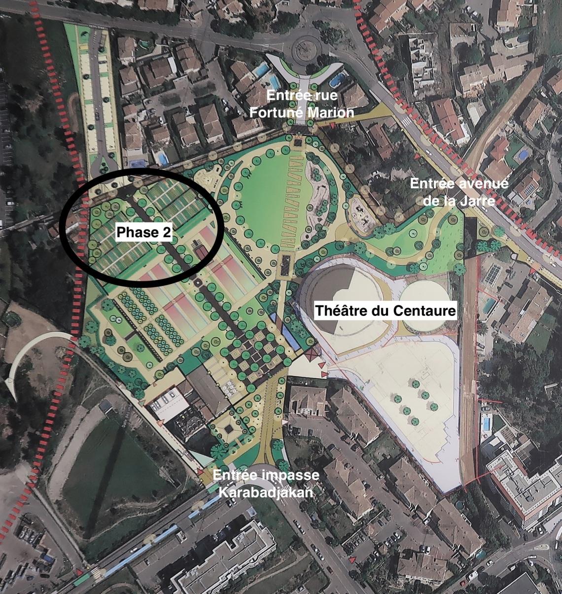 Parc Jarre 2.jpg