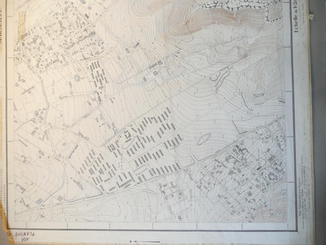 Plan secteur 1954 AMM detail.JPG
