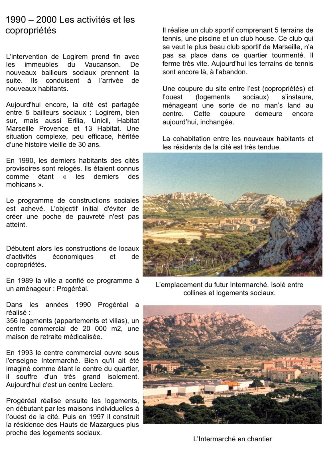 23 Les résidences.jpg
