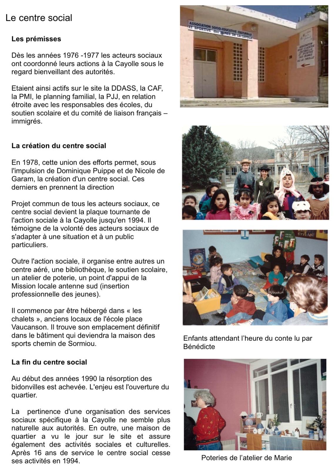 27 Centre social.jpg