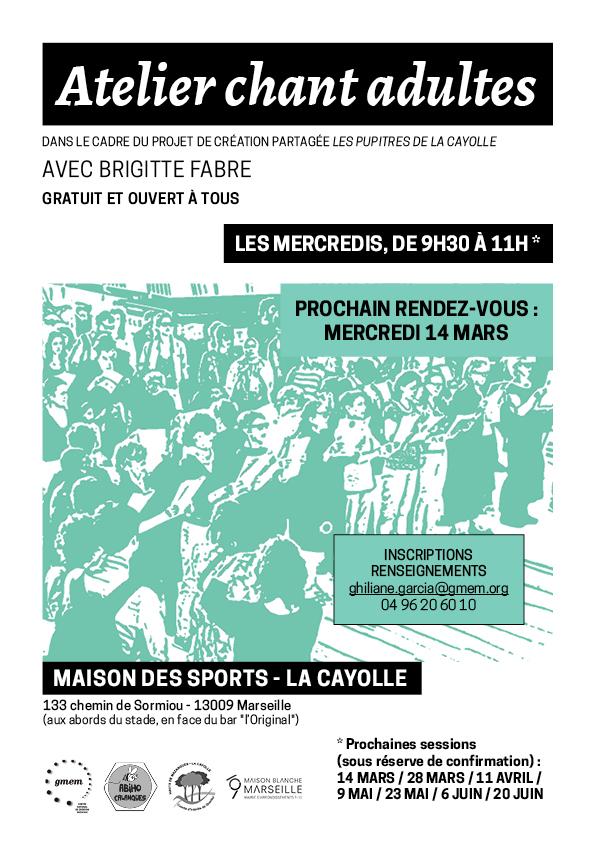 affichette_ATELIER-CHANT_La-Cayolle_2018_A4_WEB