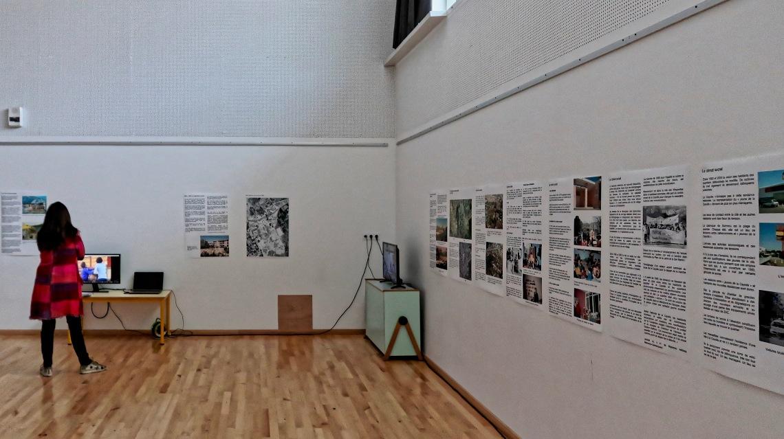 71 expo