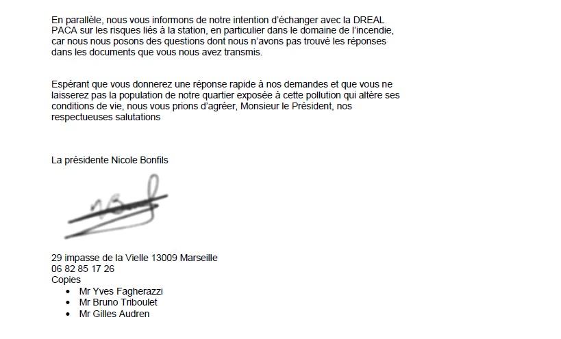 Courrier Odeurs 26.05.18.2
