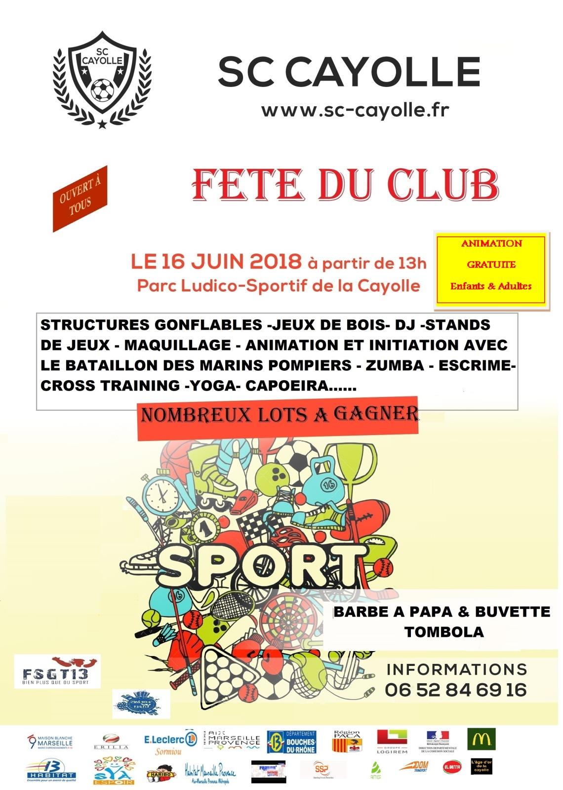 affiche-sc-cayolle-kermesse-derniere 2018(1) (1)