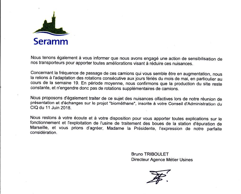 Rep Seramm Triboulet Recrudesence Odeurs 2