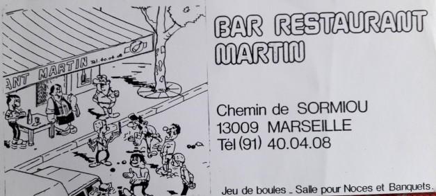 bar-martin-2