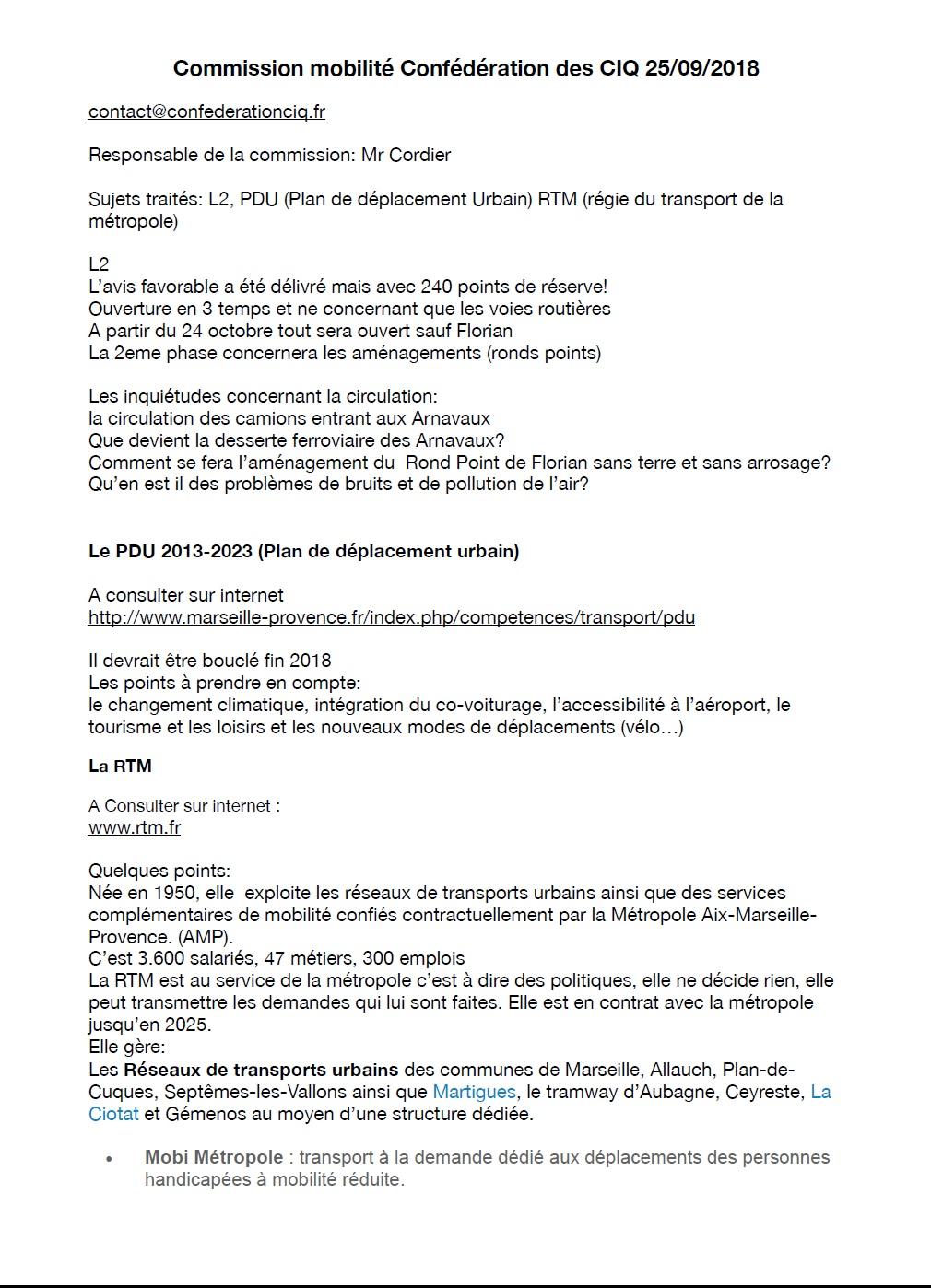 CR 25.09 Mobilité Confédération M G 1