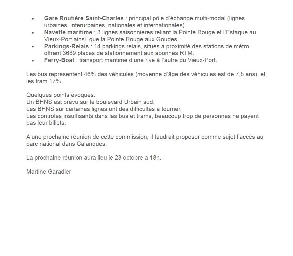 CR 25.09.Mobilité Confédération MG 2