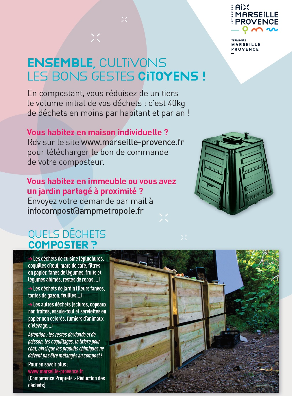 Flyer Compost 2