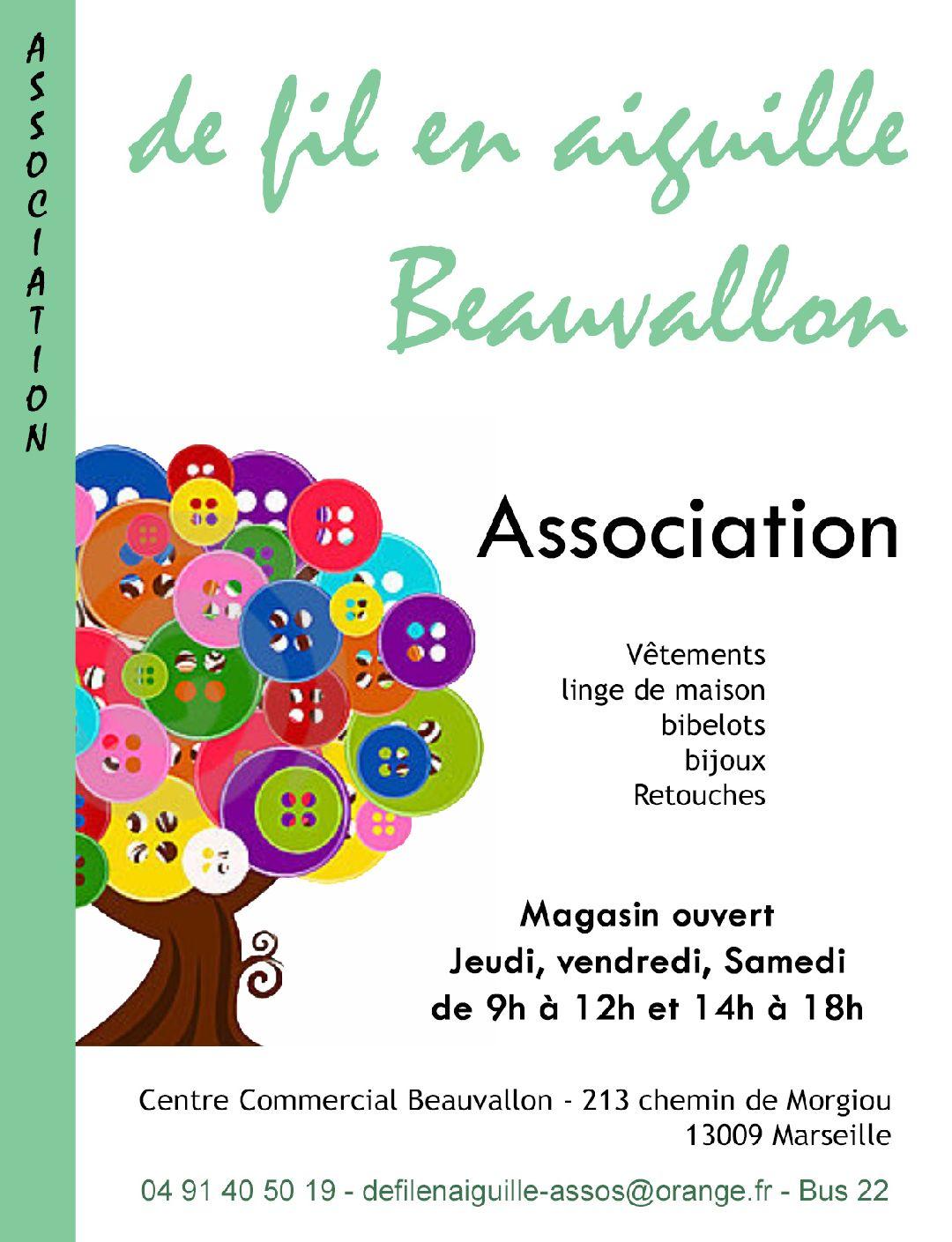 Resized_2018_11_21_association_Beauvallon_